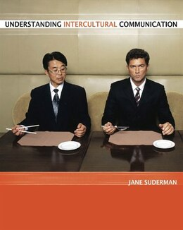 Book Understanding Intercultural Communication by Jane Suderman