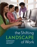 Book The Shifting Landscape Of Work by Norene Pupo