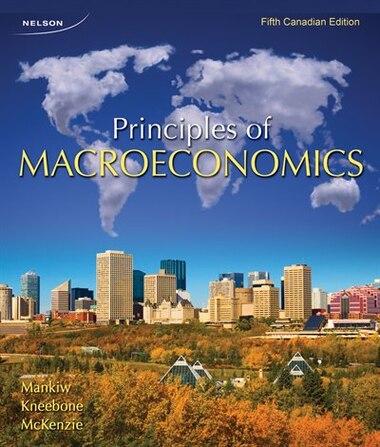 Principles of economics mankiw 5th edition pdf free download.