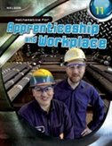 Book Nelson Mathematics For Apprenticeship And Workplace 11: Workbook by Chris Kirkpatrick
