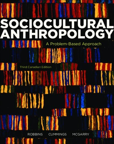 sociocultural anthropology a problem-based approach pdf free