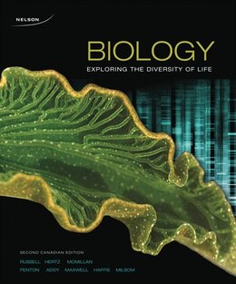 Book Student Study Guide For Biology by Peter Russell