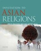 Invitation to Asian Religions
