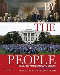 By the People: Debating American Government, Brief