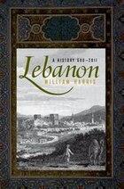Lebanon: A History, 600 - 2011