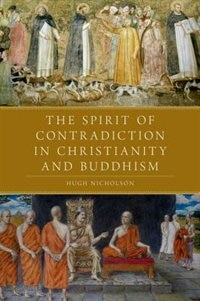 The Spirit of Contradiction in Christianity and Buddhism