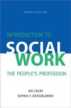 Introduction to Social Work: The Peoples Profession