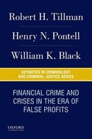 Financial Crime and Crises in the Era of False Profits