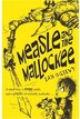 Measle and the Mallockee by Ian Ogilvy