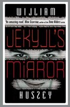 Jekylls Mirror