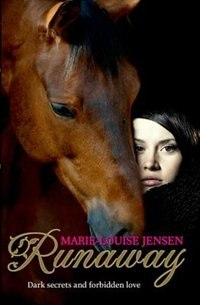 Book Runaway by Marie-Louise Jensen
