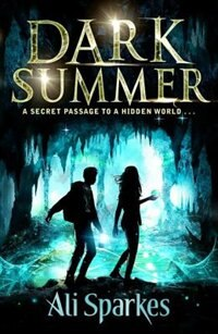 Book Dark Summer by Ali Sparkes