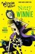 Winnie and Wilbur: Nitty Winnie by Laura Owen