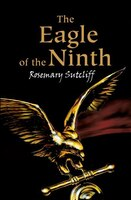 Eagle Of The Ninth: 50th Anniversary Edition