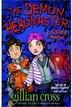 Demon Headmaster Strikes Again: Reissue by Gillian Cross