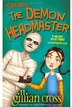 Facing the Demon Headmaster: Reissue