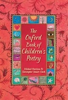 The Oxford Book of Childrens Poetry