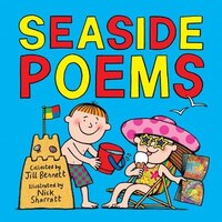 Seaside Poems: (2006)