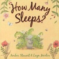 How Many Sleeps?