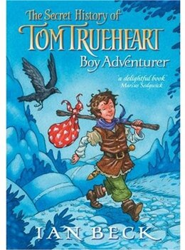 Book Tom Trueheart by Ian Beck