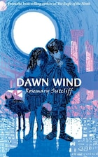 Dawn Wind: Reissue