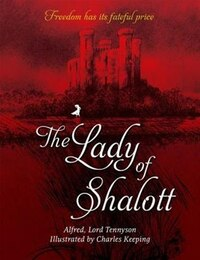 The Lady Of Shalott: 2013 Edition