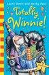 Totally Winnie! by Laura Owen