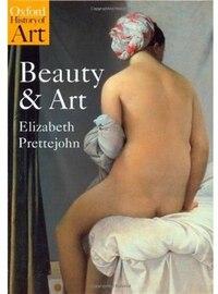 Beauty and Art: 1750-2000