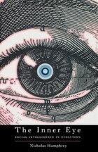 The Inner Eye: Social Intelligence In Evolution