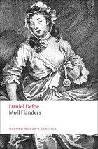 Moll Flanders: New Edition