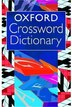 Oxford Crossword Dictionary by Catherine Soanes
