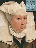 Book The Oxford Illustrated History of Medieval Europe by George Holmes