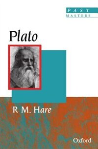 Book Plato by Hare, R. M.