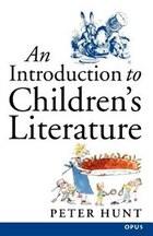 An Introduction to Childrens Literature