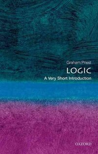 Logic: A Very Short Introduction