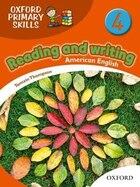 American Oxford Primary Skills: Level 4 Skills Book