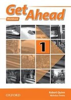 Get Ahead: Level 1 Workbook