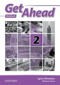 Get Ahead: Level 2 Workbook