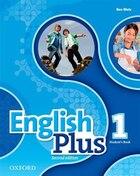English Plus: Level 1 Students Book