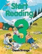Start Reading: Book 3