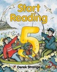 Start Reading: Book 5