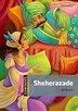 Dominoes: Starter Sheherazade