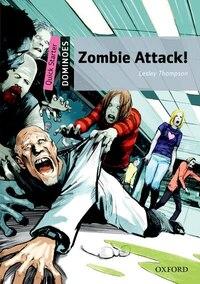Dominoes: Quick Start Zombie Attack