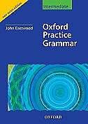 Oxford Practice Grammar: Intermediate Without Key
