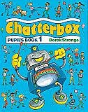 Chatterbox: Level 1 Pupils Book