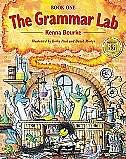 The Grammar Lab: Level 1 Student Book