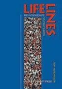 Book Lifelines: Pre-Intermediate Student Book by Tom Hutchinson