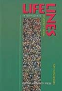 Book Lifelines: Intermediate Student Book by Tom Hutchinson