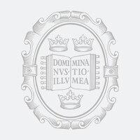 Clockwise: Pre-Intermediate Class Audio CD