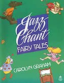 Book Jazz Chant Fairy Tales: Student Book by Carolyn Graham